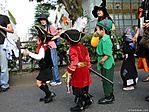 tokyo-halloween-parade-2006-091.jpg