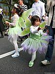 tokyo-halloween-parade-2006-092.jpg