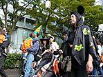 tokyo-halloween-parade-2006-093.jpg