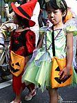 tokyo-halloween-parade-2006-094.jpg