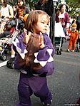 tokyo-halloween-parade-2006-095.jpg