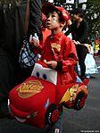 tokyo-halloween-parade-2006-096.jpg