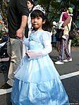 tokyo-halloween-parade-2006-097.jpg