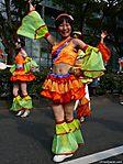 tokyo-halloween-parade-2006-098.jpg