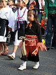 tokyo-halloween-parade-2006-099.jpg