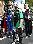 tokyo-halloween-parade-2006-101.jpg