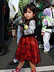 tokyo-halloween-parade-2006-102.jpg