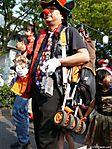 tokyo-halloween-parade-2006-103.jpg