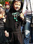 tokyo-halloween-parade-2006-104.jpg