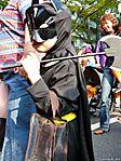 tokyo-halloween-parade-2006-105.jpg