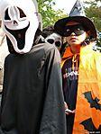 tokyo-halloween-parade-2006-106.jpg