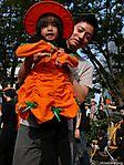 tokyo-halloween-parade-2006-108.jpg