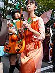 tokyo-halloween-parade-2006-109.jpg
