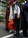 tokyo-halloween-parade-2006-110.jpg