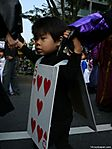 tokyo-halloween-parade-2006-111.jpg