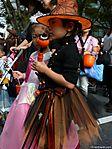 tokyo-halloween-parade-2006-113.jpg