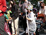 tokyo-halloween-parade-2006-116.jpg