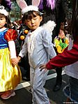 tokyo-halloween-parade-2006-117.jpg