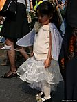 tokyo-halloween-parade-2006-118.jpg