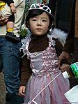 tokyo-halloween-parade-2006-119.jpg