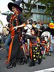 tokyo-halloween-parade-2006-122.jpg