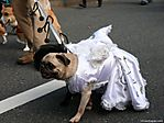 tokyo-halloween-parade-2006-123.jpg