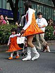 tokyo-halloween-parade-2006-127.jpg