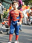 tokyo-halloween-parade-2006-132.jpg