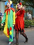 tokyo-halloween-parade-2006-139.jpg