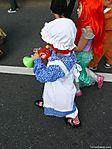 tokyo-halloween-parade-2006-141.jpg