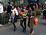 tokyo-halloween-parade-2006-143.jpg