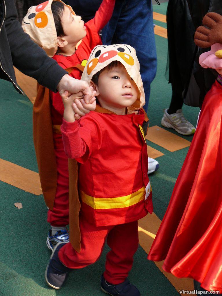 tokyo-halloween-parade-2006-012