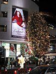 tokyo-christmas-2006-02.jpg