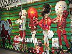 tokyo-christmas-2006-05.jpg