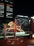 tokyo-christmas-2006-09.jpg