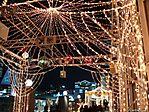 tokyo-christmas-2006-11.jpg