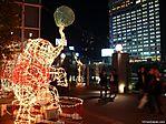 tokyo-christmas-2006-12.jpg