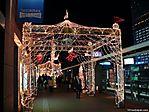 tokyo-christmas-2006-14.jpg