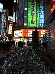 tokyo-christmas-2006-17.jpg