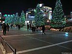 tokyo-christmas-2006-25.jpg