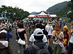 fuji-rock-festival-2006-03.jpg