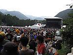 fuji-rock-festival-2006-05.jpg