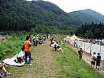 fuji-rock-festival-2006-07.jpg