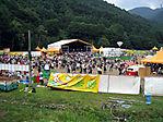 fuji-rock-festival-2006-08.jpg
