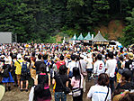 fuji-rock-festival-2006-10.jpg