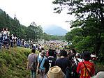 fuji-rock-festival-2006-11.jpg