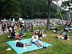 fuji-rock-festival-2006-12.jpg