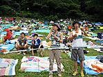 fuji-rock-festival-2006-13.jpg