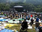 fuji-rock-festival-2006-20.jpg