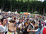fuji-rock-festival-2006-21.jpg
